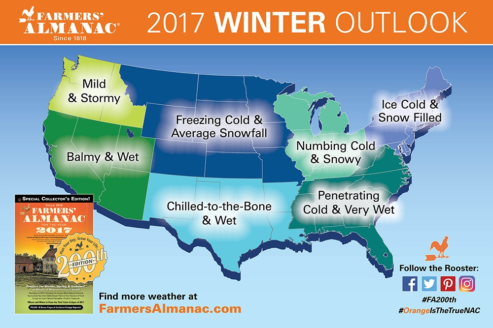 2017-us-weather-map.jpg