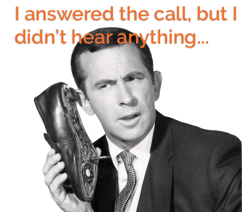 answered-call-but-didn't-hear-anything