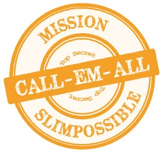 mission-slimpossible-top-secret-blog