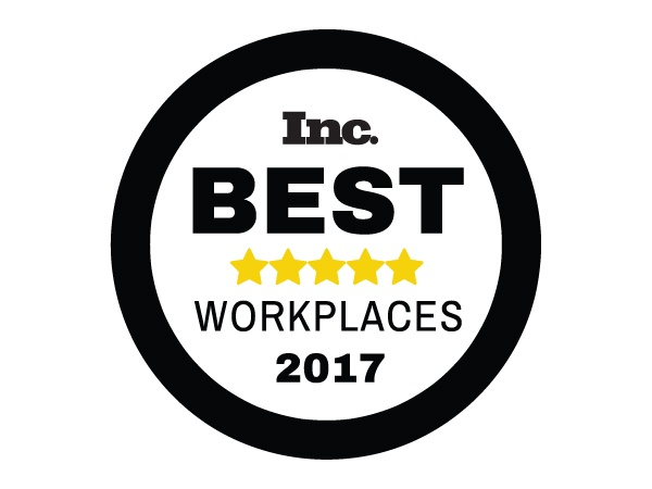 cea-inc-best-workplaces-2017.jpg