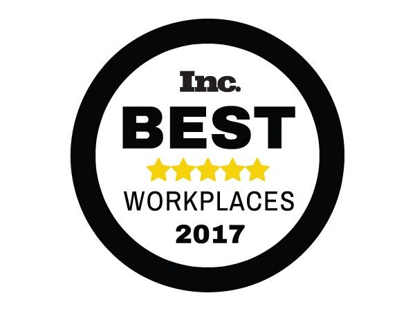 cea-inc-best-workplaces-2017.jpg