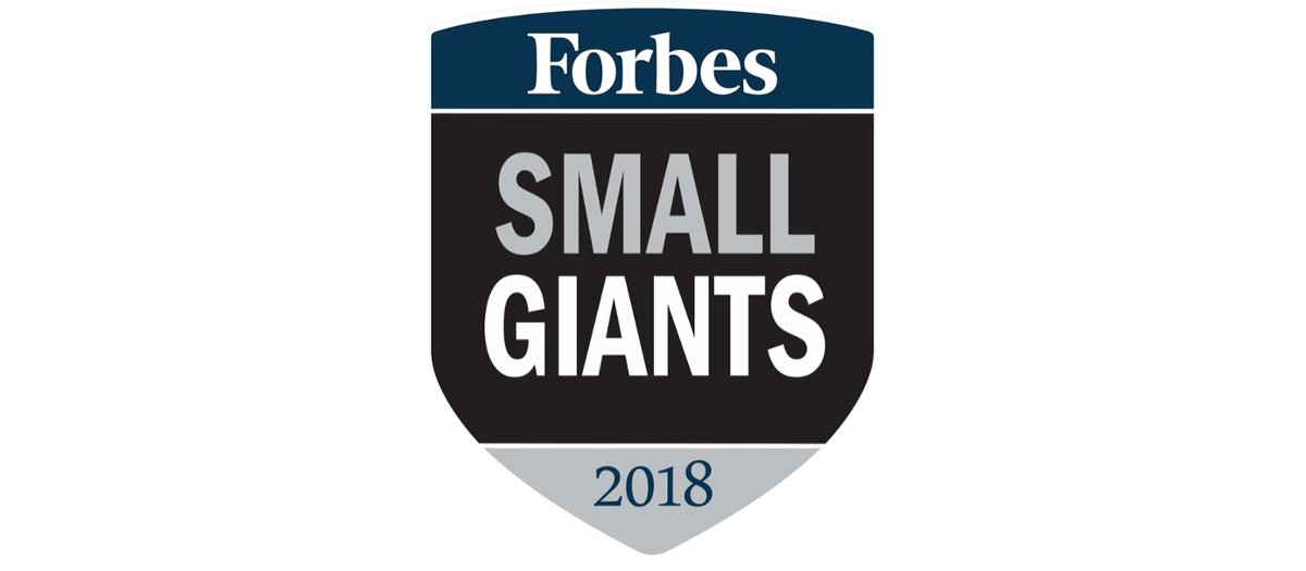 forbes-small-giants-2018